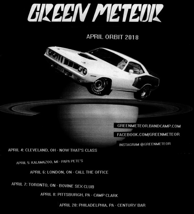 GM Tour flier small.jpg